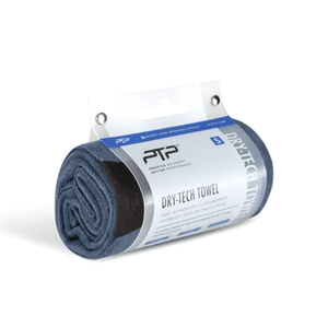PTPFit Dry-Tech Towel | Small
