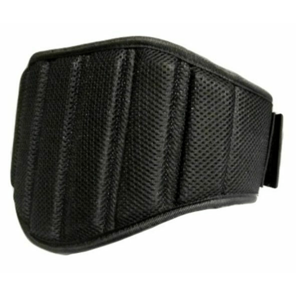 Morgan V2 Endurance Weight Belt