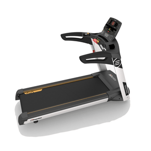 Healthstream Encore Treadmill