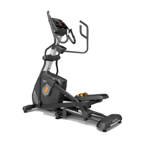 Healthstream Encore Cross Trainer