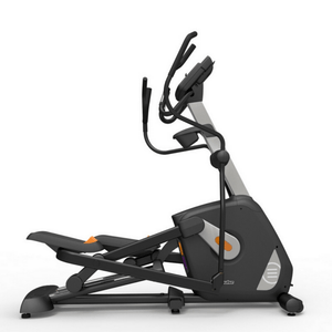Healthstream Encore Cross Trainer (with Incline)