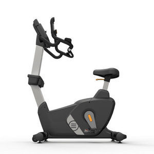 Healthstream Encore Upright Bike