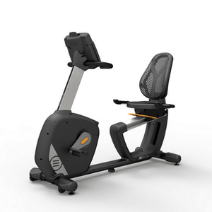 Healthstream Encore Recumbent Bike