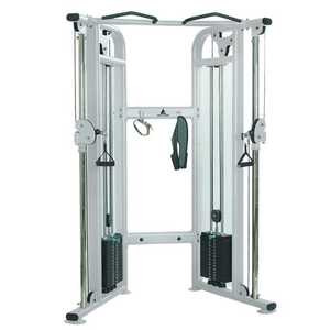 Liberty Fitness Arizona Series Commercial Functional Trainer