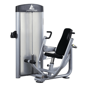Liberty Fitness Arizona Series Commercial Seated Chest Press