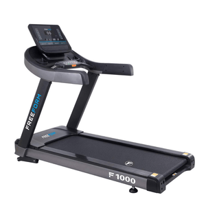 Freeform Cardio F1000 Corporate Treadmill