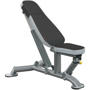 Healthstream Ultimate Multi Adjustable Bench