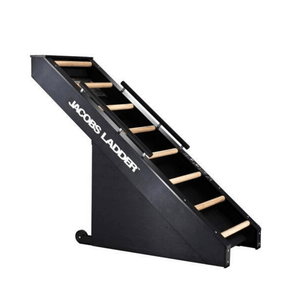 Stairmaster Jacobs Ladder