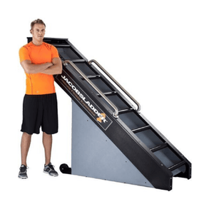 Stairmaster Jacobs Ladder 2
