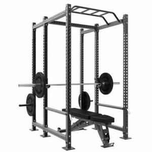 Force USA Competition Rack Package 2