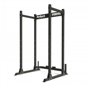 Force USA MyRack Pioneer Power Rack