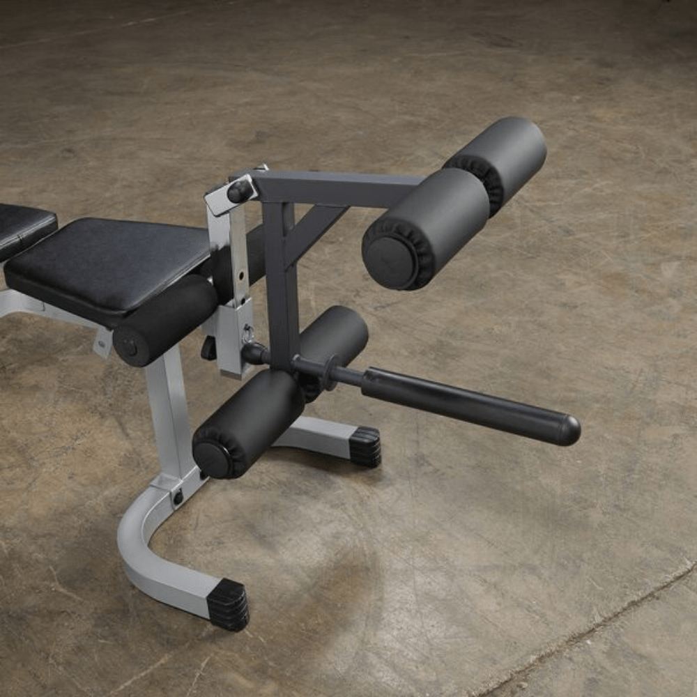 Body Solid GLDA1 Leg Developer Attachment