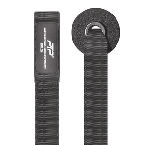 PTPFit Door Anchor