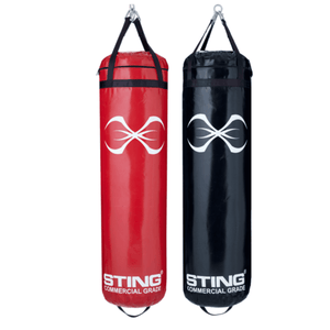 Sting Panama Commercial Heavy Punch Bag