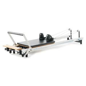 Merrithew At Home SPX Reformer