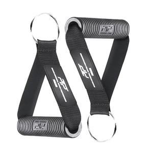 PTPFit Power Handles