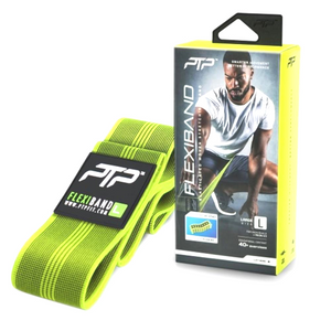 PTPFit Flexiband Large