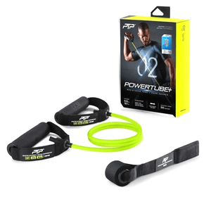 PTPFit Powertube+ Light