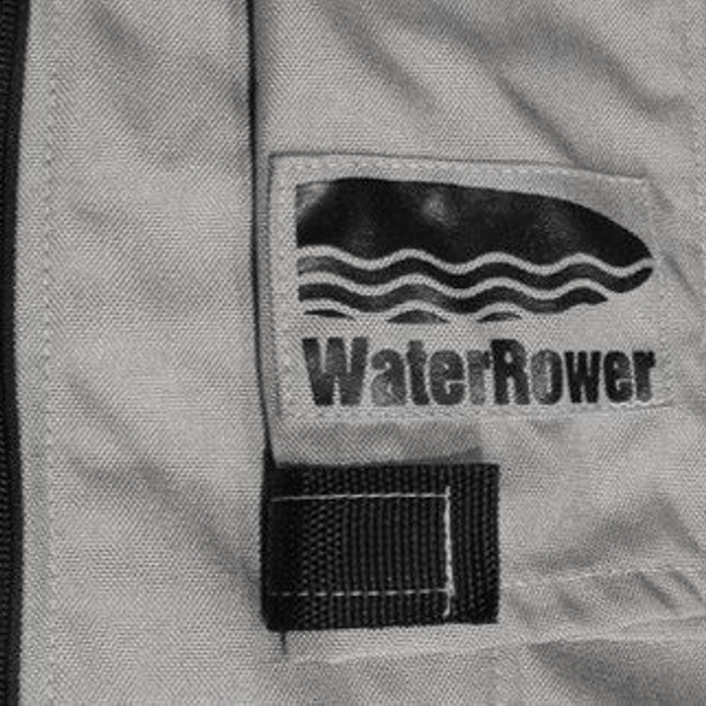WaterRower Cover