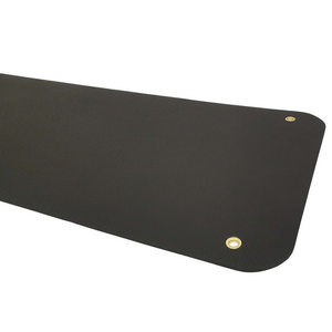Morgan Exercise Mats