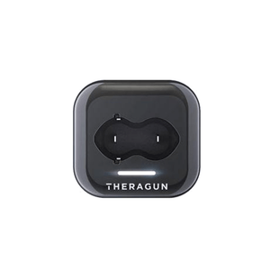 Theragun G3PRO Charger