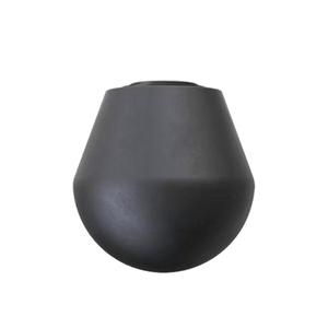 Theragun G3PRO/G3 Attachment : Large Ball