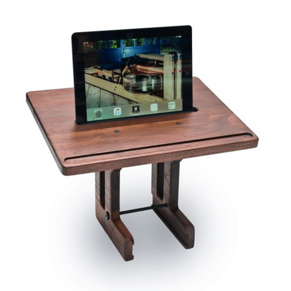 WaterRower Laptop/Tablet Holder