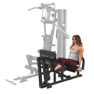 Body Solid Leg Press Att to suit G2/G3/G4/G5/G6/G10 Gym