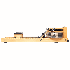 WaterRower Natural (Ash)