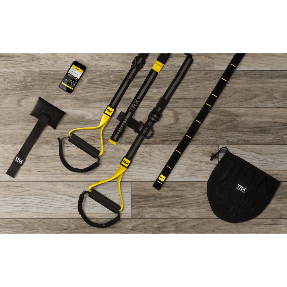 TRX Home2 System Suspension Trainer