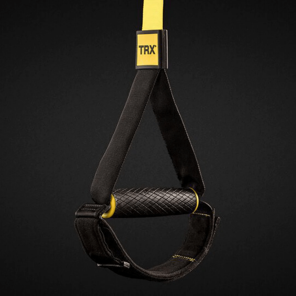 TRX PRO4 Suspension Trainer
