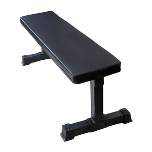 Morgan Flat Commercial Work Out Bench