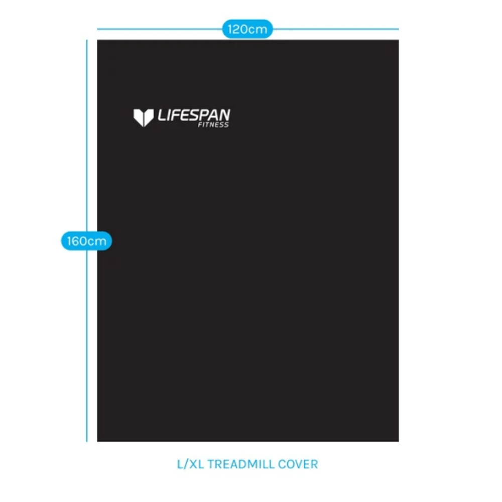Lifespan Treadmill Cover