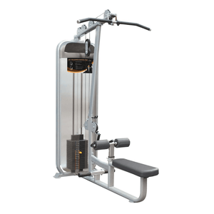 Impulse Studio Lat Pulldown/Seated Row