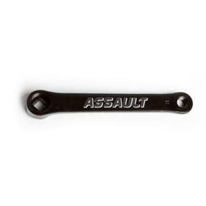 Assault Fitness Crank Arm - Right PP