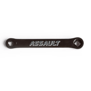 Assault Fitness Crank Arm - Left PP