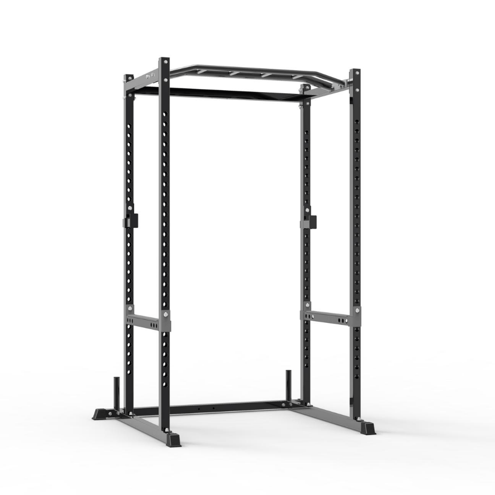 Force USA Power Rack Strength Package 2