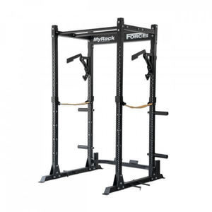 Force USA MyRack Monolift Power Rack Package