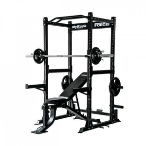 Force USA MyRack Prime Plus Power Rack
