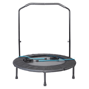 "Lifespan Fitness Revo Bounce 2 40"" Mini Trampoline"