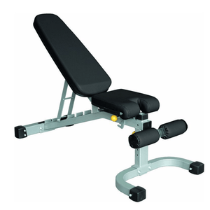 Healthstream Flat / Incline / Decline Bench