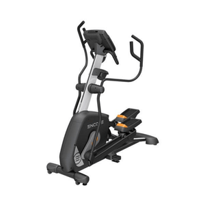 Impulse Encore Cross Trainer (with Incline)