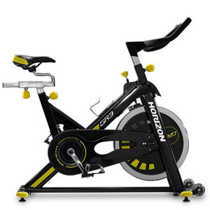 Horizon GR3 Indoor Cycle