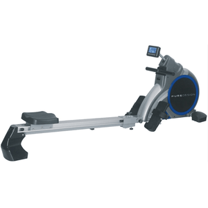 Pure Design - PR6 Magnetic Rower
