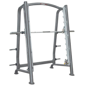 Impulse Ultimate Smith Machine