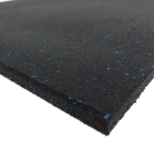 Gym mats rubber flooring gym fitness