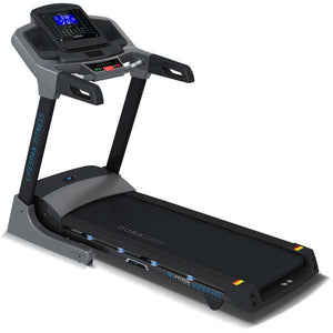 Lifespan Fitness Viper Treadmill