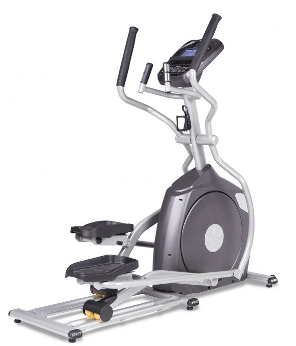 XE795 Cross Trainer