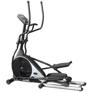 Lifespan XT-38 Cross Trainer
