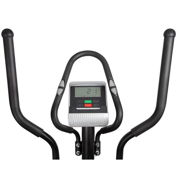 Lifespan Fitness X-18 Cross Trainer